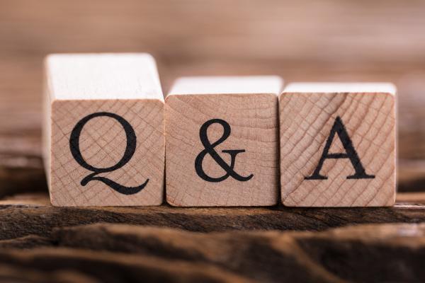 就労ビザの申請実務で頻出する質問と回答例