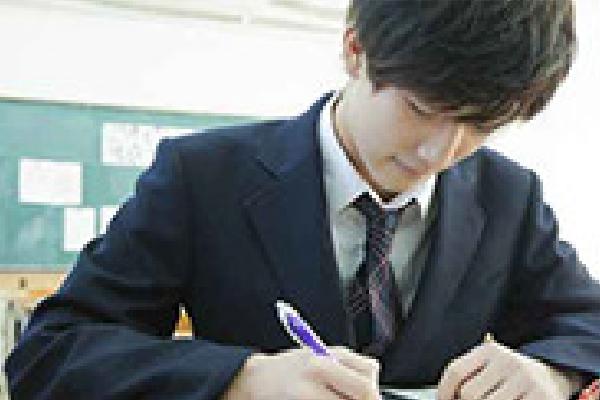 職業訓練のノウハウを中高生に提供