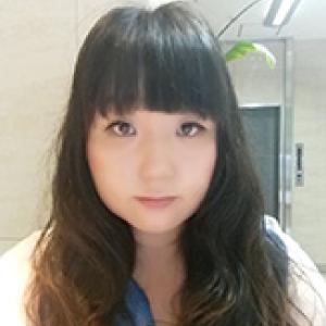 陸 先栄(ユク ソンヨン)さん